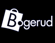 Bogerud Tekstil Sør Tønsberg Ii