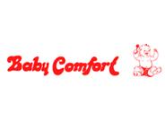 Baby Comfort Kristiansund