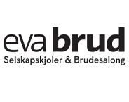 Eva Brud brudesalong