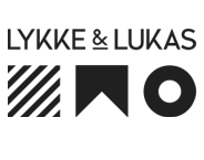 Lykke & Lukas