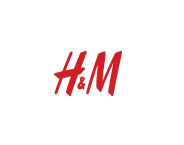 H&M Storgate