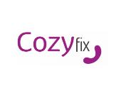 Cozyfix AS