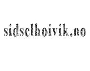 Sidsel J. Høivik