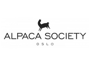 Alpaca Society AS
