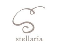 Atelier Stellaria
