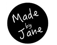 Made by Janne Fashion Stores