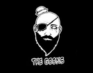 Goon Clothing AS