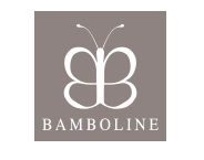 Bamboline AS