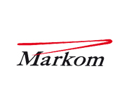 Markom Uniformer AS