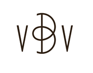 Veronica B Vallenes Fashion Designers