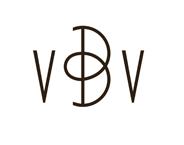 Veronica B Vallenes