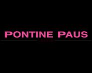 Pontine Paus