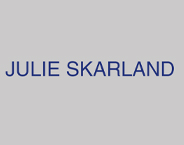 Julie Skarland