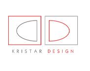 Kristar Design