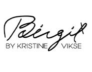 Kristine Vikse