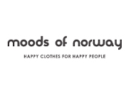Moods of Norway AS Fashion Designers
