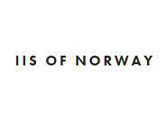 IIS of Norway AS Modedesignere
