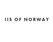 IIS of Norway AS