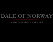 Dale of Norway AS