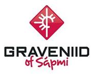 Graveniid AS