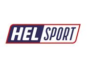 Helsport AS