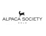 Alpaca Society