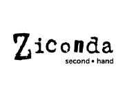 Ziconda Brukt & Nytt