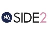 side2.no