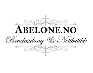 ABELONE.NO Brudesalong & Nettbutikk Women Fashion