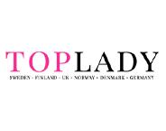 TopLady  Women Fashion