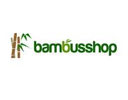 Bambusshop