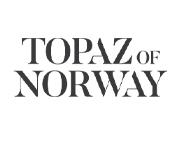Topaz Arctic Shoes  Shoes