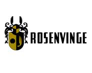 Rosenvinge AS