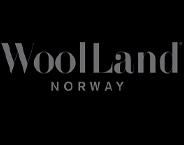 WoolLand