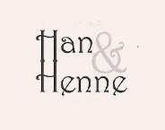 Han & Henne Rjukan As