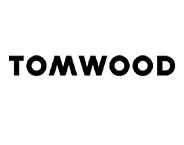Tom Wood AS Jewelry