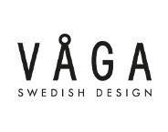 VÅGA Jewelry