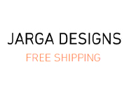 Jarga Designs