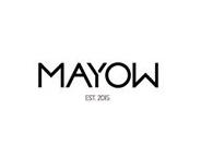 MAYOW